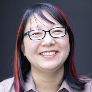 Wendy Ju